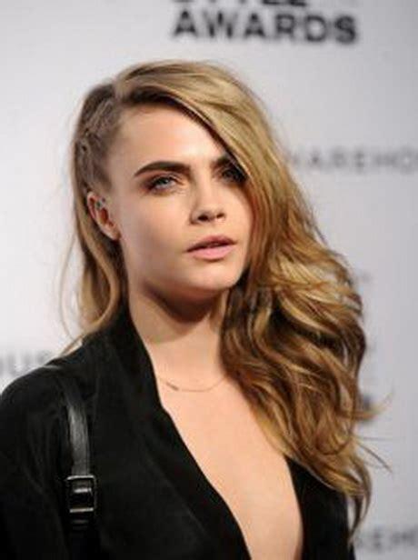 cabello 2016 mujer tendencias tendencias en cortes de pelo 2016