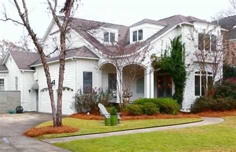 sara evans house 17 best images about country artists homes on pinterest mansions home and blake