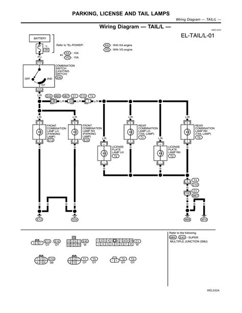 chevrolet truck silverado  wd  mfi ohv cyl repair guides electrical system
