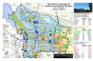 portland oregon school district map portland schools review ebooks