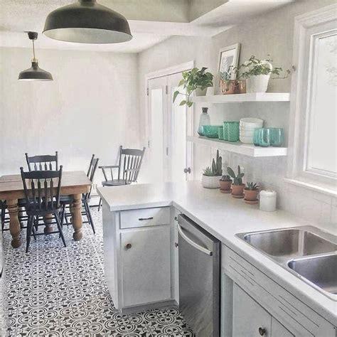 kitchen stencils designs best 25 patchwork tiles ideas on pinterest patchwork