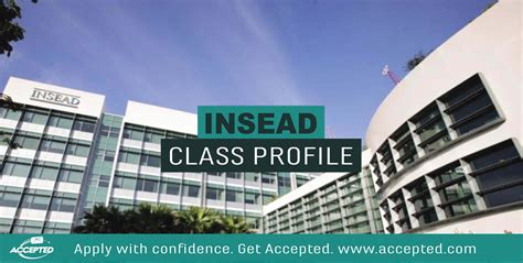 Insead Mba Academic Calendar 2017 by Insead S Class Of 2018 Class Profile Accepted
