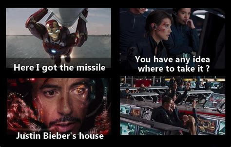 Iron Man Meme - movies meme funny images jokes and more lols heaven