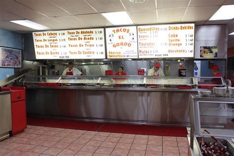 El Patio Restaurant Chula Vista by 4 Bathroom Cabinets There U0027s 100 El Patio