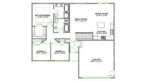 house plan builder sandalwood home plan kent building supplies