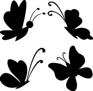 схемы цветков для аппликации