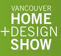 vancouver home design show promotion code 10 ways to love the home you re in using colour maria