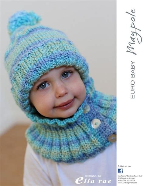 pattern for bulky yarn hat free hat and cowl pattern knit in bulky yarn would look