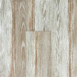 Laminate Flooring Lumber Liquidators Weekly Flooring Sale Lumber Liquidators
