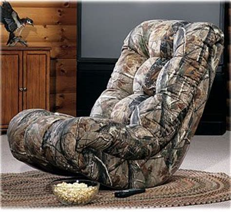 do recliners come apart best 25 gaming chair ideas on pinterest blue games room