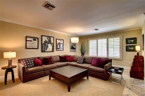 japanese living room living room japanese home decoration club