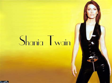 download mp3 you re still the one shania twain elton john you re still the one mp3