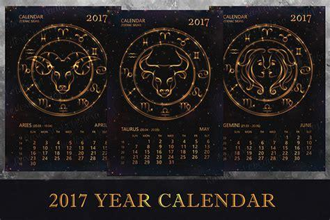 new year 2017 horoscope 2017 year horoscope astrology autos post