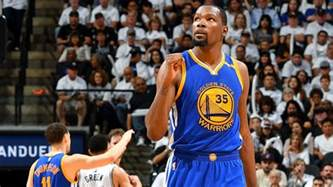 golden state s kevin durant apologizes for comments but
