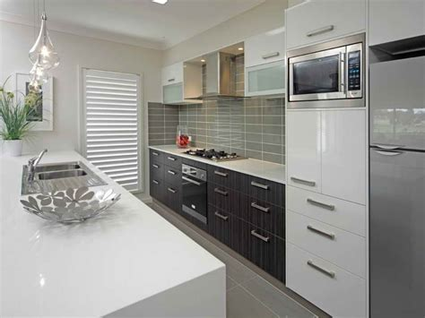 smart kitchen ideas kitchen smart kitchen design ideas small kitchen design
