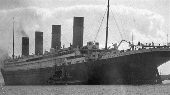 imagenes reales del titanic 1912 la historia oculta del violinista que muri 243 tocando