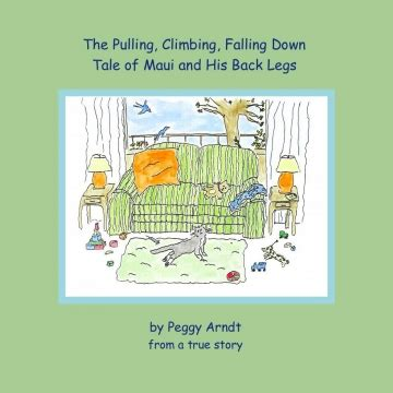 tales of a three legged newt books create your own story book my storybook bookemon