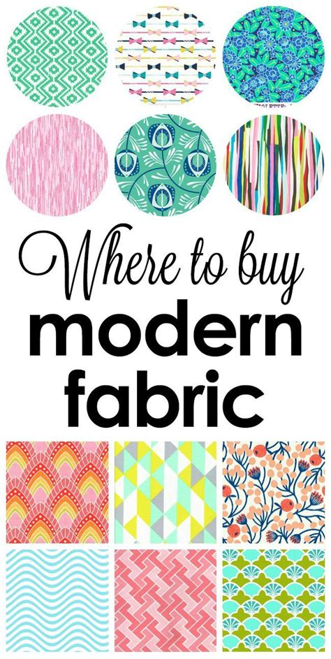 buy fabric online 25 best ideas about online fabric stores on pinterest