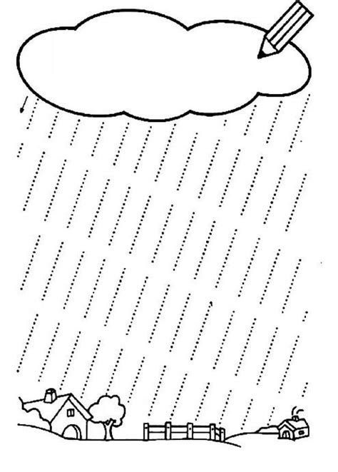printable tracing sheets for toddlers 96 best tracing worksheets images on pinterest tracing