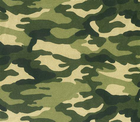 Army Camo by Camo