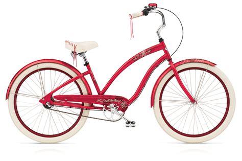 electra beach cruiser bikes cruiser bike 171 denman bike shop blog