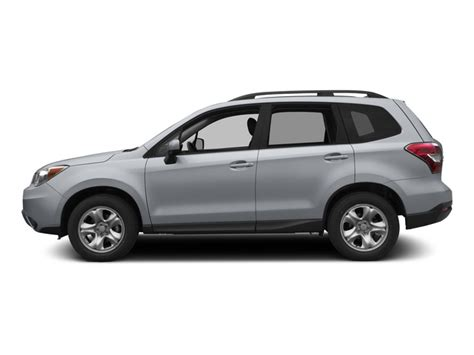 subaru forester price 2015 subaru forester price 2015 subaru forester release