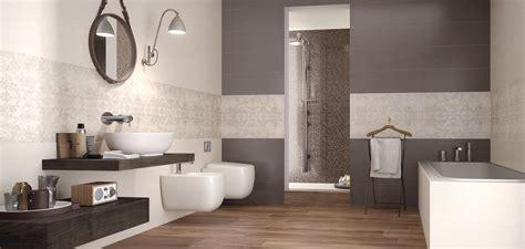 rivestimenti e pavimenti bagno pavimenti rivestimenti bagno mattonelle e piastrelle per bagni