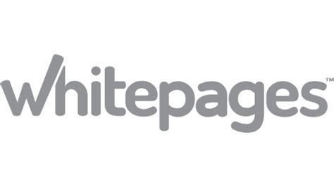 sandra orlow whitepages 411com whitepages lays off 12 employees to adjust for new advertising strategy geekwire
