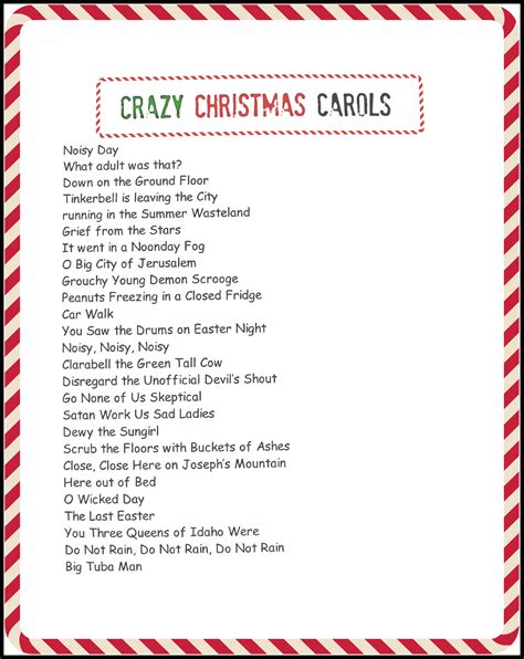 printable christmas lyrics quiz christmas carol quiz all ideas about christmas and happy