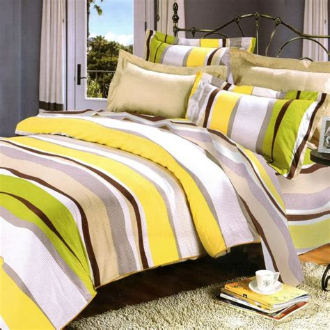 blancho bedding blancho bedding blancho bedding springtime duvet cover set