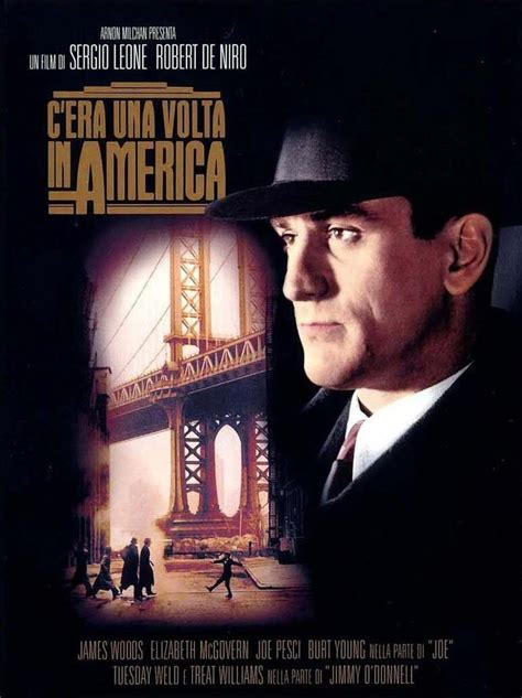 once upon a time film image gallery for once upon a time in america filmaffinity