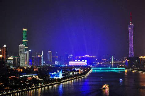 File:Pearl River Guangzhou.jpg