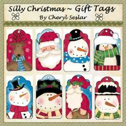 imagenes navideñas para imprimir gratis tiernas etiquetas para navidad para imprimir gratis