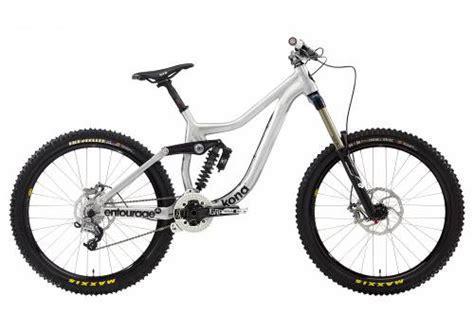 cuadros kona kona bikes 2018 tienda online kona espa 241 a bikester es