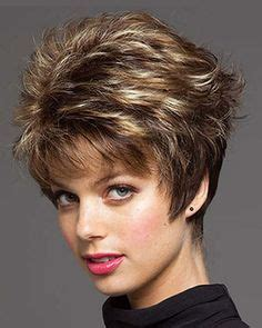 frosted hair styles pictures 1000 images about hairstyles on pinterest over 50