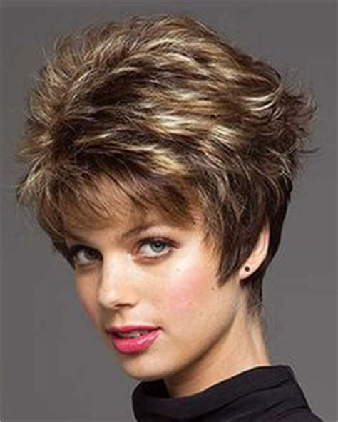 short frosted hair styles pictures 1000 images about hairstyles on pinterest over 50