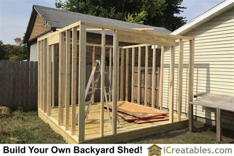 framing a garage door pictures of sheds with garage doors garage door shed photos