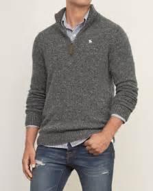 1000 ideas about zip sweater on pinterest wax jackets half zip