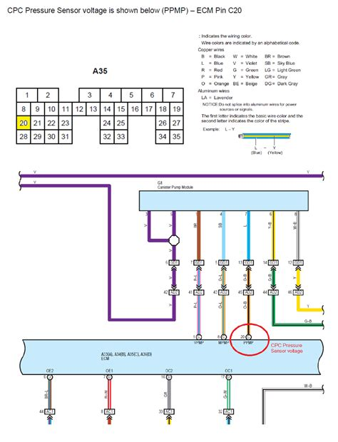 28 wiring diagram for innovate wideband k