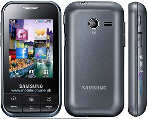 themes of samsung ch samsung ch t 350 mobile pictures mobile phone pk