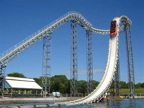 theme park rides read the smiths ten most horrifying theme park accidents