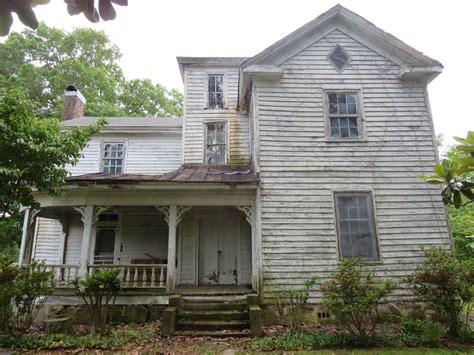 ranch farmhouse farmhouse for sale archives old houses under 50k