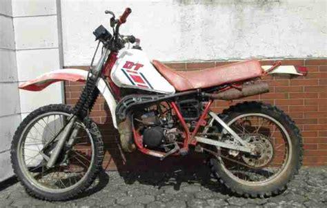Yamaha Cross Motorrad Kaufen by Yamaha Dt 80 Cross Oder Enduro Motorrad Ohne Bestes