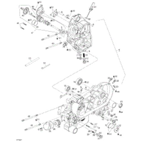 can am parts diagram 2009 can am spyder gs wiring diagram light switch wiring