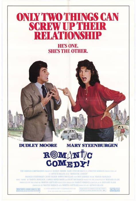 film comedy romantic romantic comedy movie posters from movie poster shop