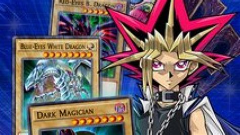 duel masters apk yu gi oh duel links apk mynextgengames