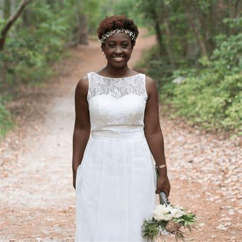 formal twa 20 naturals rocking twas with formal attire black girl