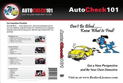 car dealer license auto wholesale system car dealers auto broker florida