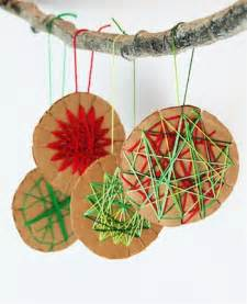 Quick and easy holiday crafts for kids inner child fun