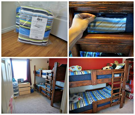 zippit bedding easy functional kid s rooms with zipit bedding babes and kids review salt lake